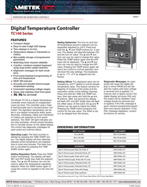 Temperature_Digital-Temperature-Controller-TC140-Series-1