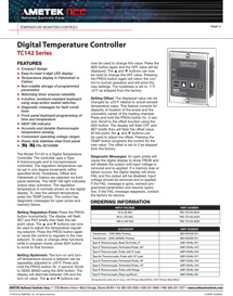 Temperature_Digital-Temperature-Controller-TC142-Series-1