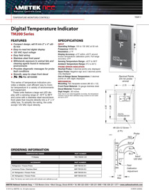 emperature_Digital-Temperature-Indicator-TM200-Series