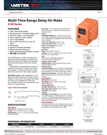 TimeDelayRelays_Multi-Time-Range-Delay-On-Make-A1M-Series